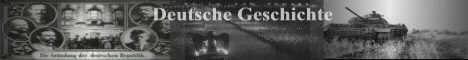 Geschichtliche Ereignisse und Abläufe der Deutschen Geschichte von 1919 - 1945, genaueres zur Weimarer Republik und zur Anfangszeit der NSDAP, sowie des 2. Weltkriegs und der Entstehung der Waffen-SS