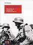 Sous le signe SS: Französische Freiwillige in der Waffen-SS