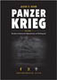 Panzerkrieg: Volume 1 - German Armoured Operations at Stalingrad